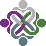 National Violence Against Women Network Logo