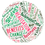 Benefits Management Specialists Logo
