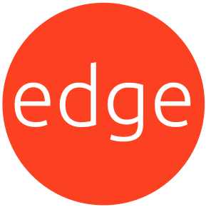 Edge Analytics Logo