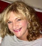 Janet Cullinan Logo