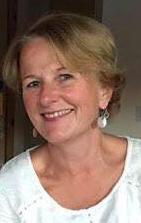 Jill Pritchard Logo
