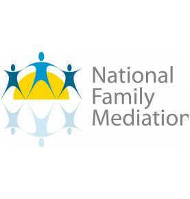 Jane Robey Logo